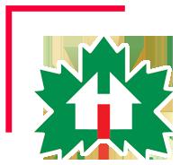 pkhba-logo24