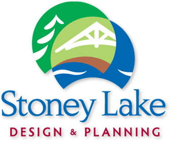 stoney-lake-design-planning-logo